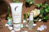 エミューモイスチャーオイル10ml&エミューモイスチャー洗顔フォームセット
